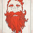 beardsworthy by 84reissue