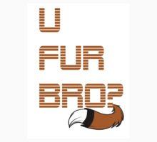 UFB-classic by UFURBRO