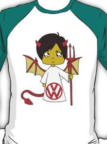lovely vw T-Shirts & Hoodies T-Shirt