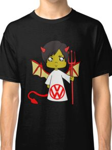 lovely vw T-Shirts & Hoodies Classic T-Shirt