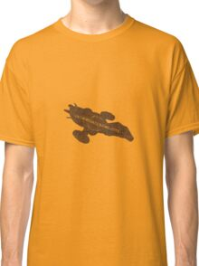 Browncoats Remember Classic T-Shirt