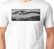 Comfort Clouds Unisex T-Shirt