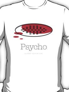Psycho I T-Shirt