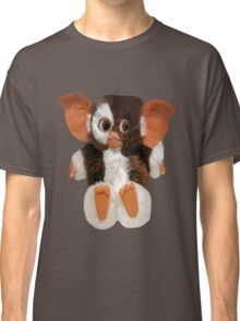 ❤ 。◕‿◕。 GIZMO TEE SHIRT❤ 。◕‿◕。gotta luv him and i do hugs❤ 。◕‿◕。 Classic T-Shirt
