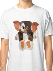 ❤ 。◕‿◕。 GIZMO TEE SHIRT❤ 。◕‿◕。gotta luv him and i do hugs❤ 。◕‿◕。 Classic T-Shirt