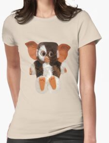 ❤ 。◕‿◕。 GIZMO TEE SHIRT❤ 。◕‿◕。gotta luv him and i do hugs❤ 。◕‿◕。 T-Shirt