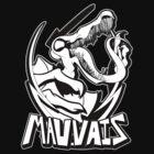 Mauvais V1 by Deineschuld