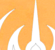 Magma MDK Sticker