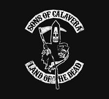 Sons of Calavera Unisex T-Shirt