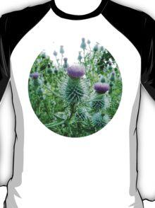 thistle's T-Shirt