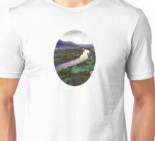 A Way Home Unisex T-Shirt