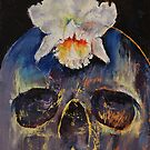 Skulls by Michael Creese