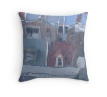 Surry Hills Throw Pillow