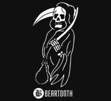 beartooth by upcs