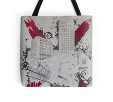 The After Tote Bag