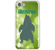 iArzuros iPhone/iPod touch Case iPhone Case/Skin