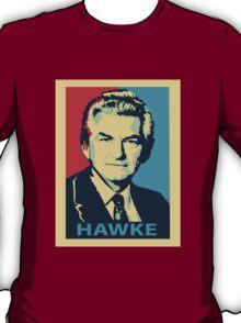 HAWKE'S HOPE T-Shirt