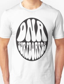 DNA Surfboards Circle T-Shirt