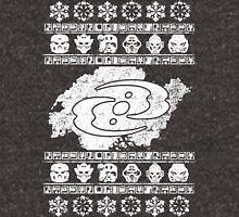 Bionicle Tacky Winter Design Sweatshirt