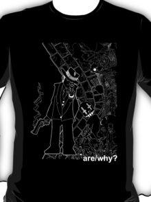 aretoy T-Shirt