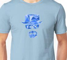 Crystal Heisenburg Unisex T-Shirt