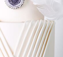 Fancy cake ........ by Nina  Matthews Photography