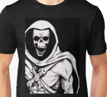 Masters of the Universe - Skeletor Unisex T-Shirt