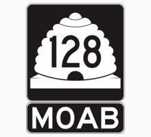 Utah 128 - Moab Kids Clothes