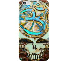 Steal Your Search For The Sound - Design 3 iPhone Case/Skin
