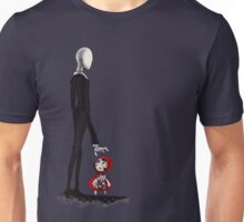 twisted fairytales Unisex T-Shirt