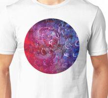 PVA blue Unisex T-Shirt