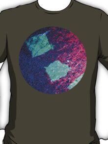 digital PVA T-Shirt