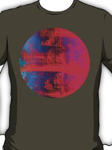 mixing modification T-Shirt