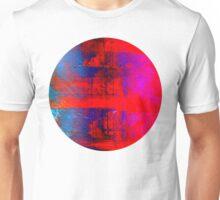 mixing modification Unisex T-Shirt