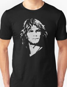 point break 2015  Bodhi T-Shirt