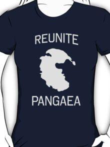 Reunite Pangaea T-Shirt