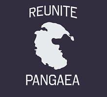 Reunite Pangaea Unisex T-Shirt
