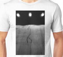 I'm Cracking Unisex T-Shirt