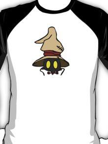 Vivi T-Shirt