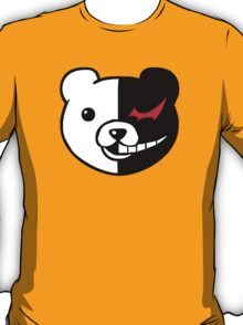 Monobear T-Shirt