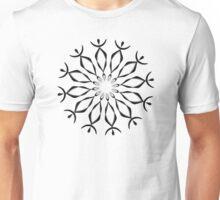Wonderful Land Unisex T-Shirt