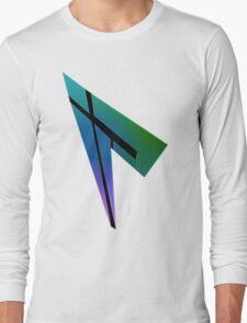Official OpTic Pamaj Merchandise Long Sleeve T-Shirt