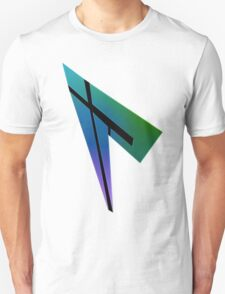 Official OpTic Pamaj Merchandise T-Shirt