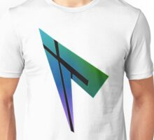 Official OpTic Pamaj Merchandise Unisex T-Shirt