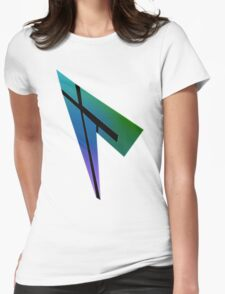 Official OpTic Pamaj Merchandise Womens Fitted T-Shirt