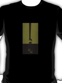 Breaking Bad Hector T-Shirt