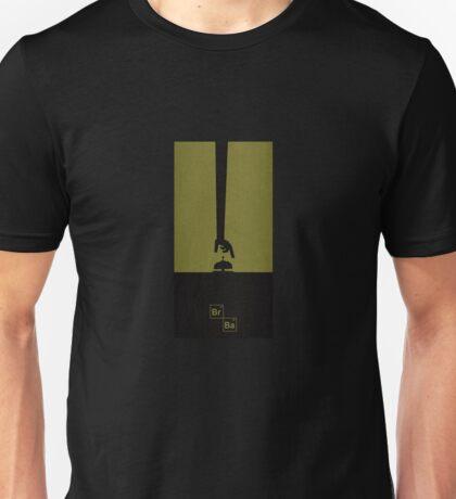 Breaking Bad Hector Unisex T-Shirt