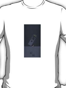 Breaking Bad ATM T-Shirt
