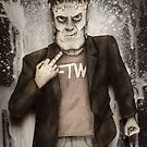 FTW by Matt Bottos