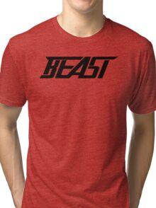 KSI Beast Merchandise  Tri-blend T-Shirt